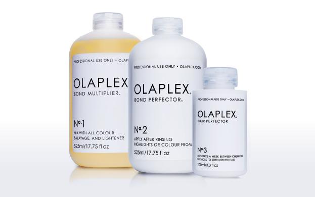 olaplex-home-image-product-623x390px.1438824124