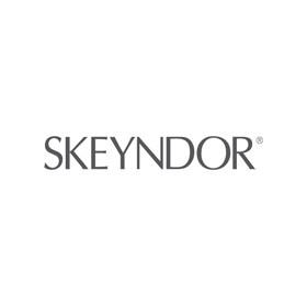 skeyndor-logo-primary